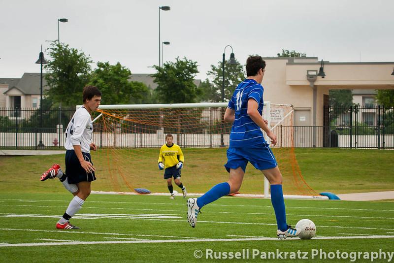 2012-04-14 Region Final - WHS vs  Jesuit-1250