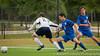 2012-04-14 Region Final - WHS vs  Jesuit-1029