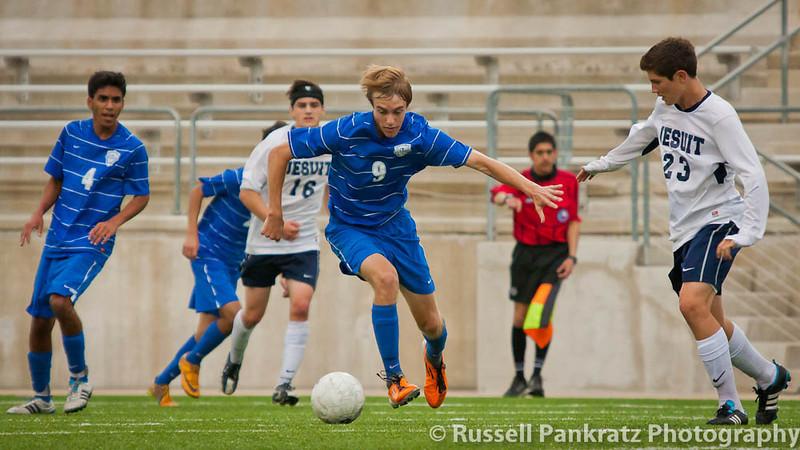 2012-04-14 Region Final - WHS vs  Jesuit-1130