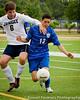 2012-04-14 Region Final - WHS vs  Jesuit-0751
