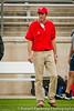 2012-04-14 Region Final - WHS vs  Jesuit-1356