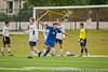 2012-04-14 Region Final - WHS vs  Jesuit-1092