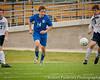 2012-04-14 Region Final - WHS vs  Jesuit-0997