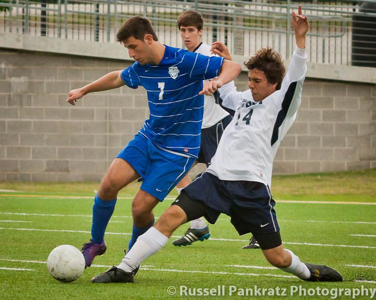 2012-04-14 Region Final - WHS vs  Jesuit-0816