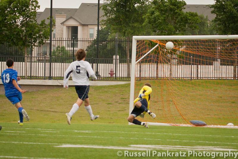 2012-04-14 Region Final - WHS vs  Jesuit-1256