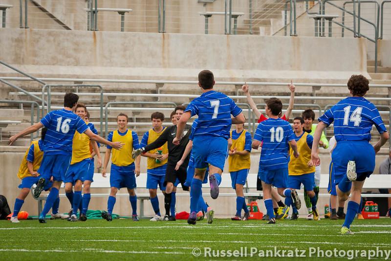 2012-04-14 Region Final - WHS vs  Jesuit-0121