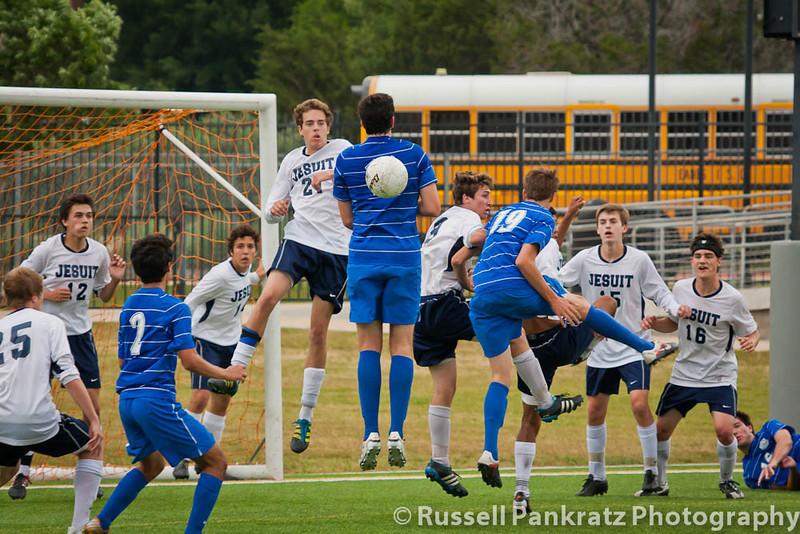 2012-04-14 Region Final - WHS vs  Jesuit-0716
