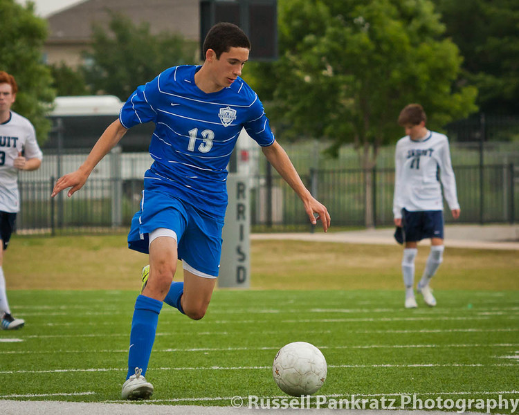 2012-04-14 Region Final - WHS vs  Jesuit-0885