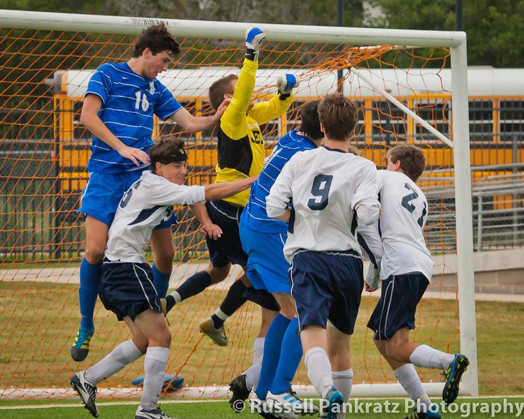 2012-04-14 Region Final - WHS vs  Jesuit-0526