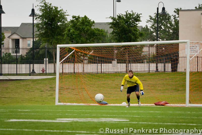 2012-04-14 Region Final - WHS vs  Jesuit-1251