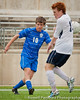 2012-04-14 Region Final - WHS vs  Jesuit-0211