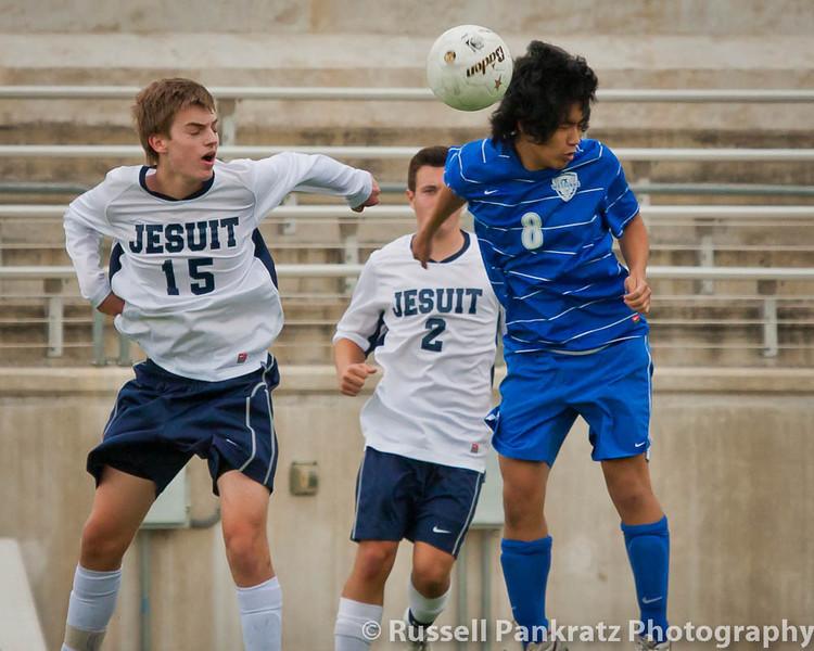 2012-04-14 Region Final - WHS vs  Jesuit-0277