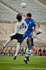 2012-04-14 Region Final - WHS vs  Jesuit-0092