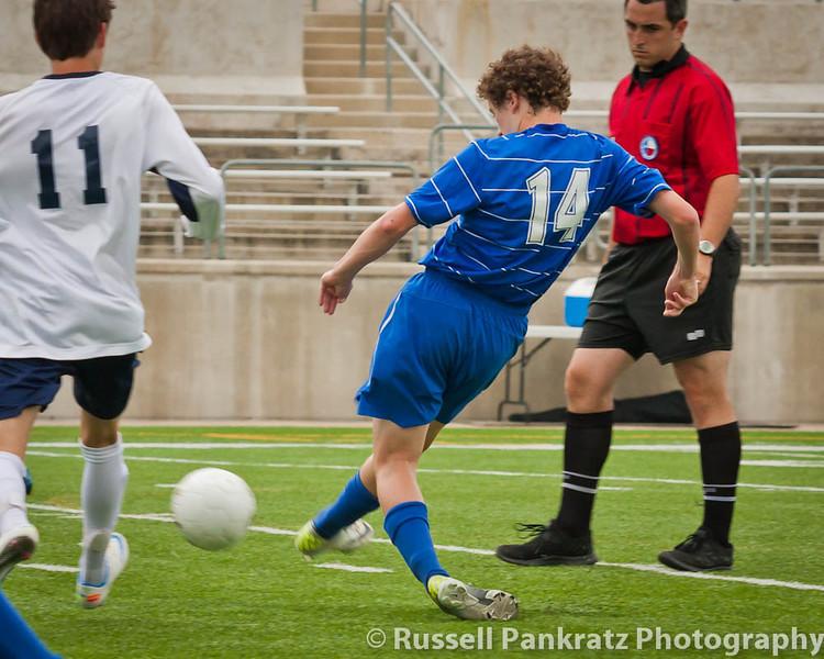 2012-04-14 Region Final - WHS vs  Jesuit-0664