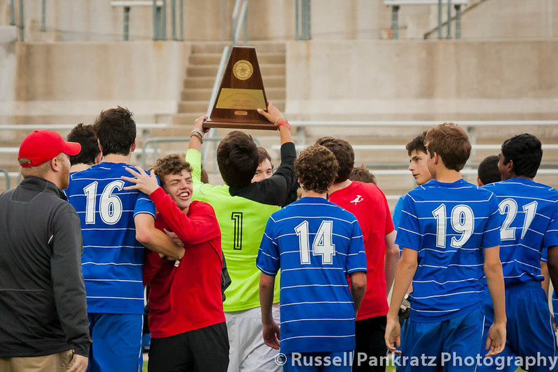 2012-04-14 Region Final - WHS vs  Jesuit-1434