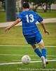 2012-04-14 Region Final - WHS vs  Jesuit-0807