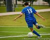 2012-04-14 Region Final - WHS vs  Jesuit-0808