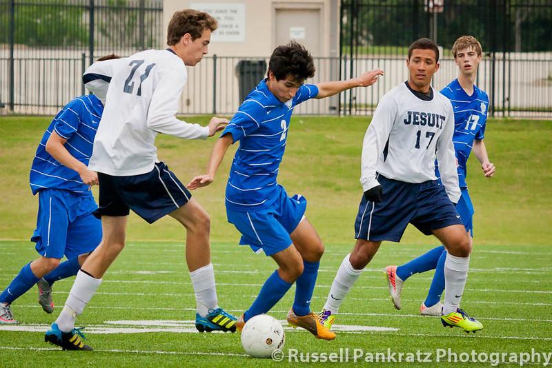 2012-04-14 Region Final - WHS vs  Jesuit-0486