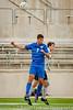 2012-04-14 Region Final - WHS vs  Jesuit-1325