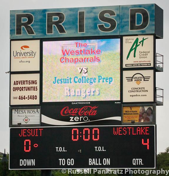 2012-04-14 Region Final - WHS vs  Jesuit-1373