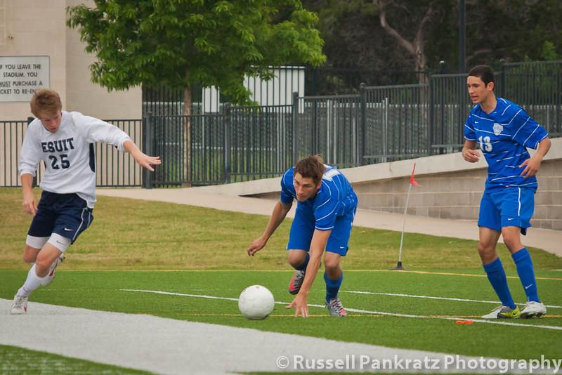 2012-04-14 Region Final - WHS vs  Jesuit-0150