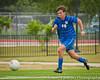 2012-04-14 Region Final - WHS vs  Jesuit-1001