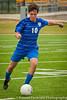 2012-04-14 Region Final - WHS vs  Jesuit-1320