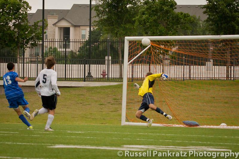 2012-04-14 Region Final - WHS vs  Jesuit-1255