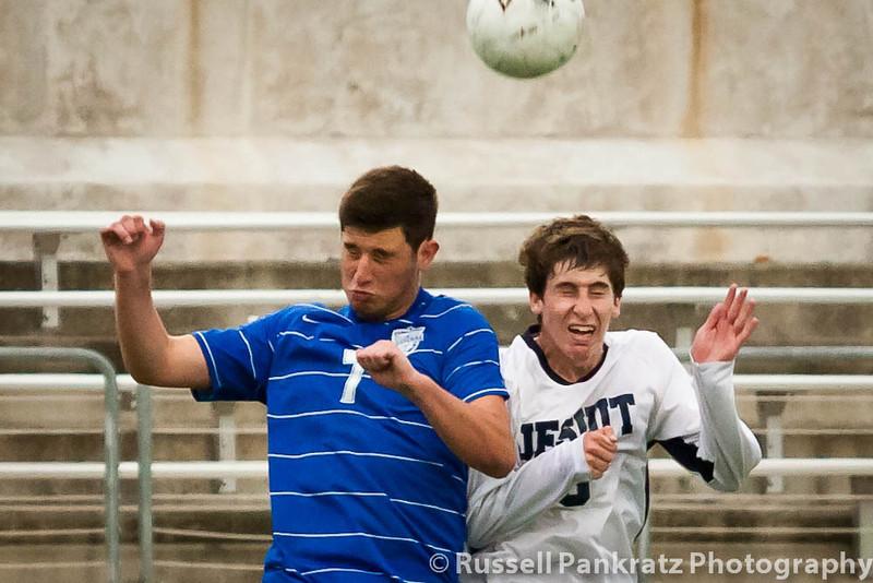 2012-04-14 Region Final - WHS vs  Jesuit-1324