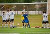 2012-04-14 Region Final - WHS vs  Jesuit-1089
