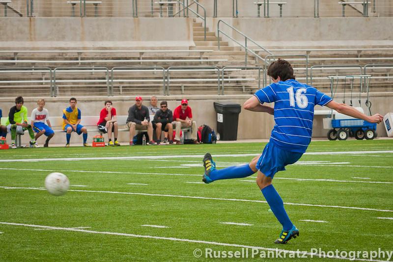 2012-04-14 Region Final - WHS vs  Jesuit-0242