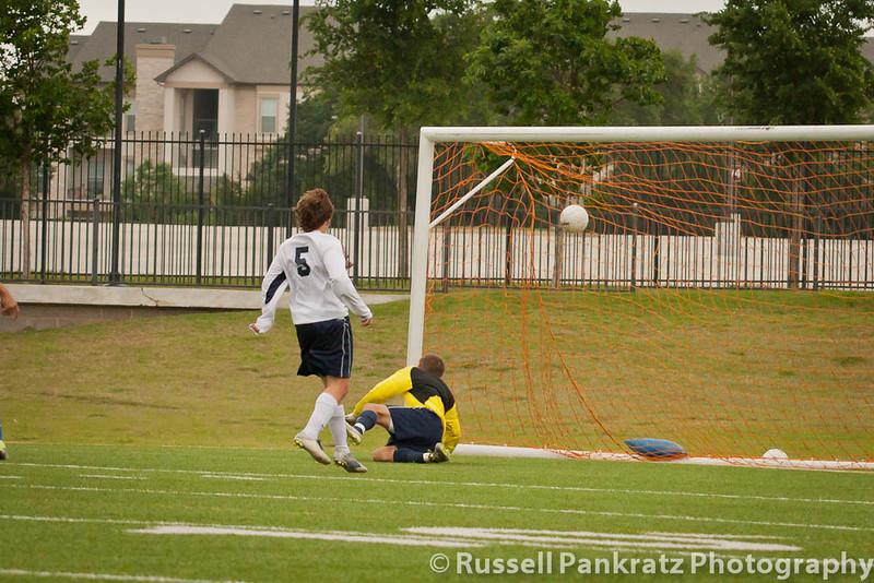 2012-04-14 Region Final - WHS vs  Jesuit-1257