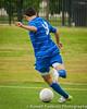 2012-04-14 Region Final - WHS vs  Jesuit-0774