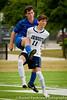 2012-04-14 Region Final - WHS vs  Jesuit-0750