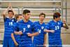 2012-04-14 Region Final - WHS vs  Jesuit-1352