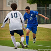 2012-04-14 Region Final - WHS vs  Jesuit-0188