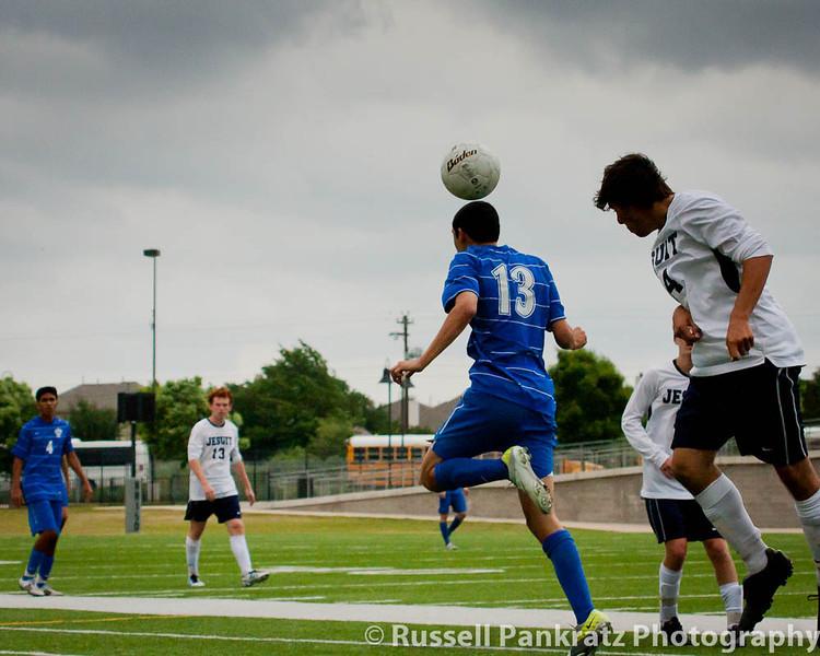 2012-04-14 Region Final - WHS vs  Jesuit-0958