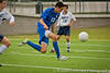 2012-04-14 Region Final - WHS vs  Jesuit-0769