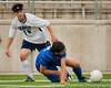 2012-04-14 Region Final - WHS vs  Jesuit-0522