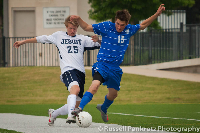 2012-04-14 Region Final - WHS vs  Jesuit-0152
