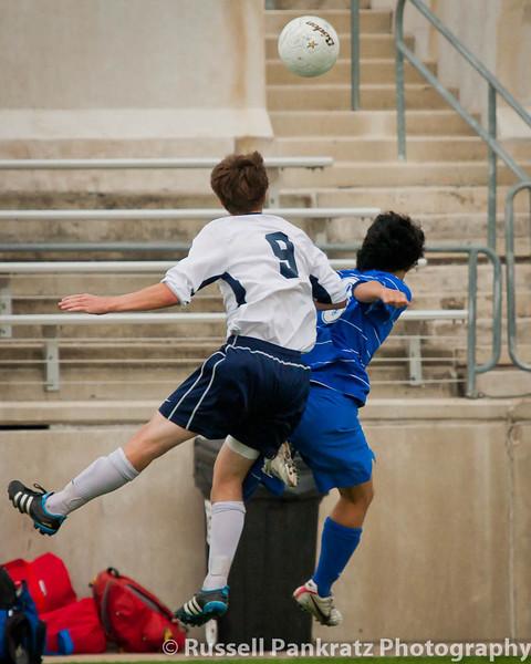 2012-04-14 Region Final - WHS vs  Jesuit-0294