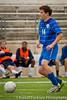 2012-04-14 Region Final - WHS vs  Jesuit-0576
