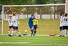 2012-04-14 Region Final - WHS vs  Jesuit-1091