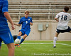 2012-04-14 Region Final - WHS vs  Jesuit-0766