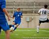 2012-04-14 Region Final - WHS vs  Jesuit-0766