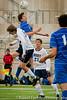 2012-04-14 Region Final - WHS vs  Jesuit-0793
