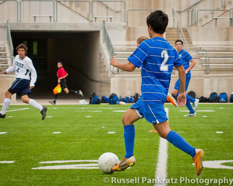 2012-04-14 Region Final - WHS vs  Jesuit-0474