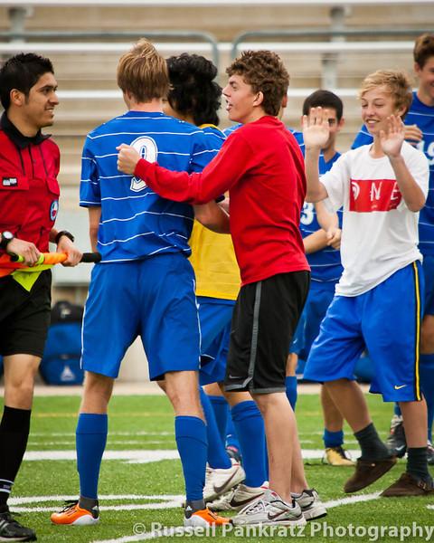 2012-04-14 Region Final - WHS vs  Jesuit-1363
