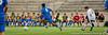 2012-04-14 Region Final - WHS vs  Jesuit-0780