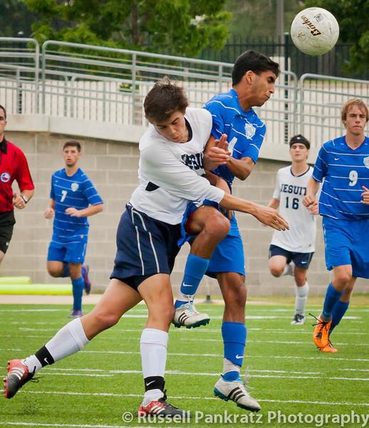 2012-04-14 Region Final - WHS vs  Jesuit-0458